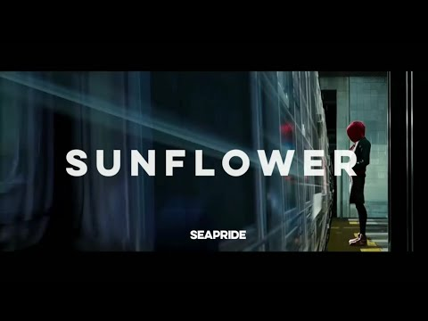 Post malone sunflower official video