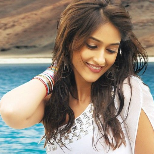 Ileana pictures gallery