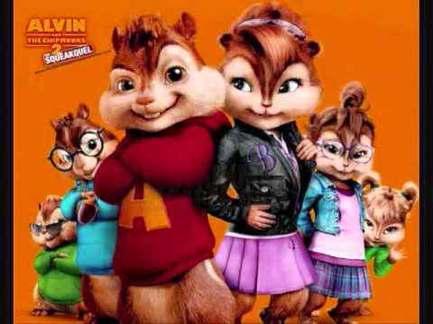 Alvin and the chipmunks movie songs mp3