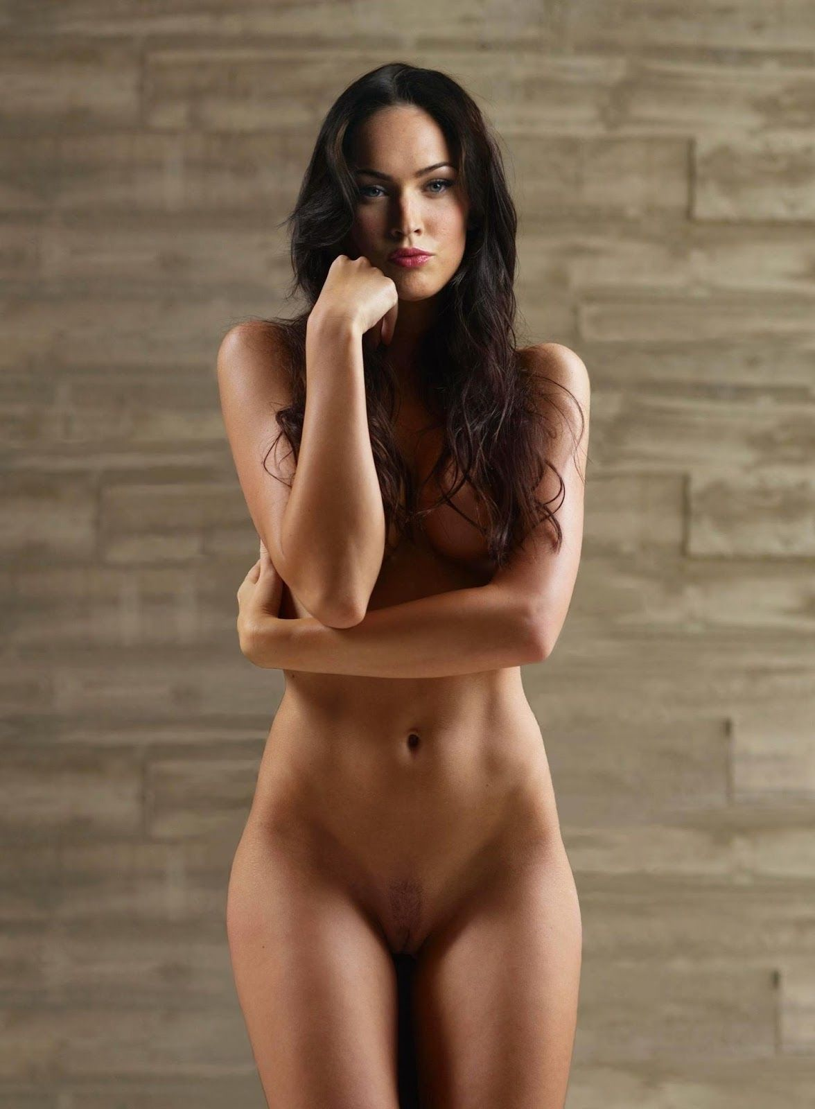 Best naked pictures