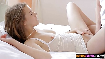 Young tight pussy porn