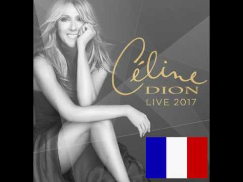 Celine dion most popular french songs
