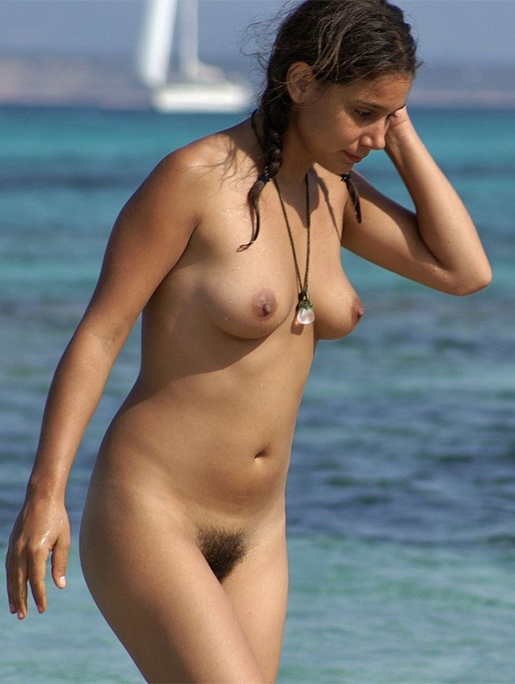 Hot young goa girls nude tmblr