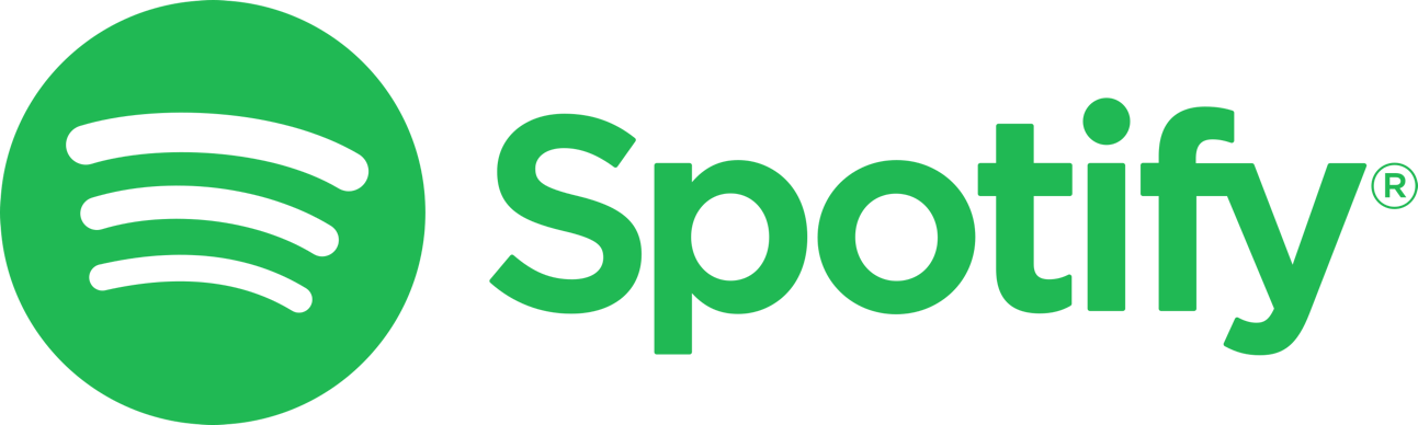 How to get spotify premium student