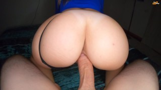 granny cuckold pictures